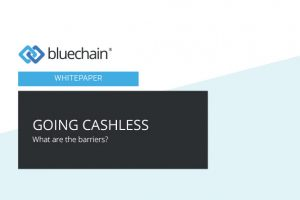 Going cashless: what are the barriers?